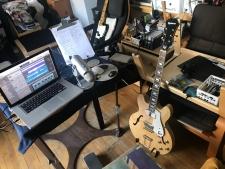 home-studio2