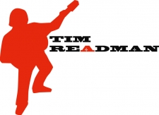 timreadman-logolowres