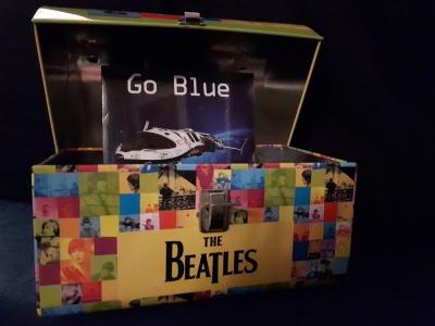 Beatleslunchgoblue