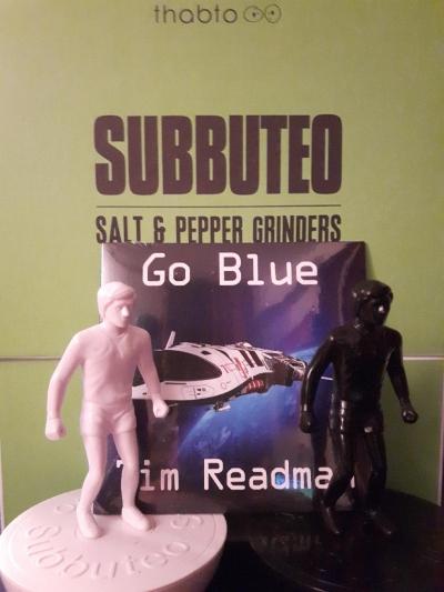 subbuteogoblue
