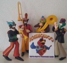 Sgt-Pepper-pic