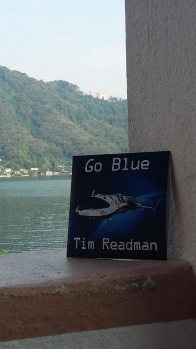 20160902_17GoBlue-Lake-Lugano-CH-e1513316909265