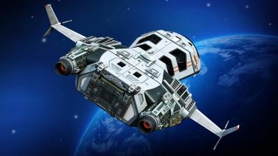 gobluetype-cruiser3